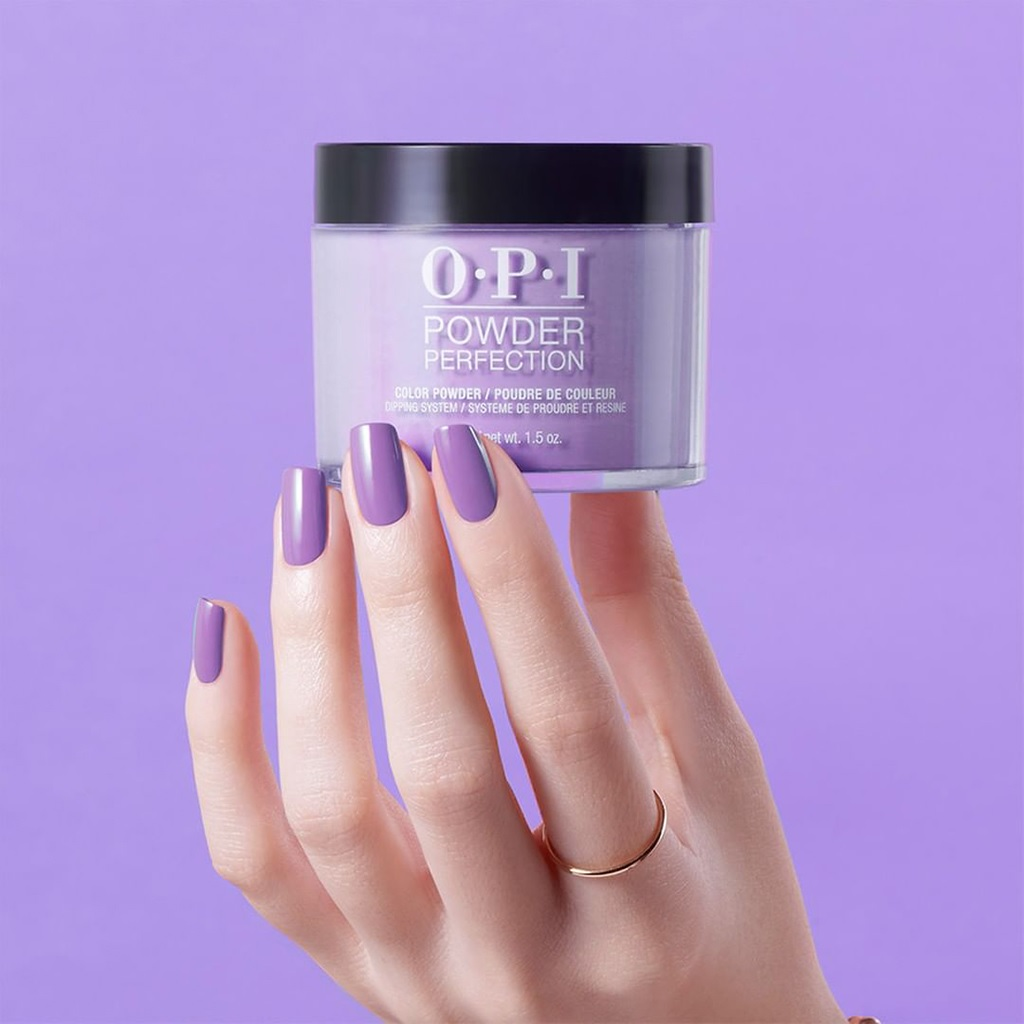 Five Essential Tips to Apply Dip Powder on Nails