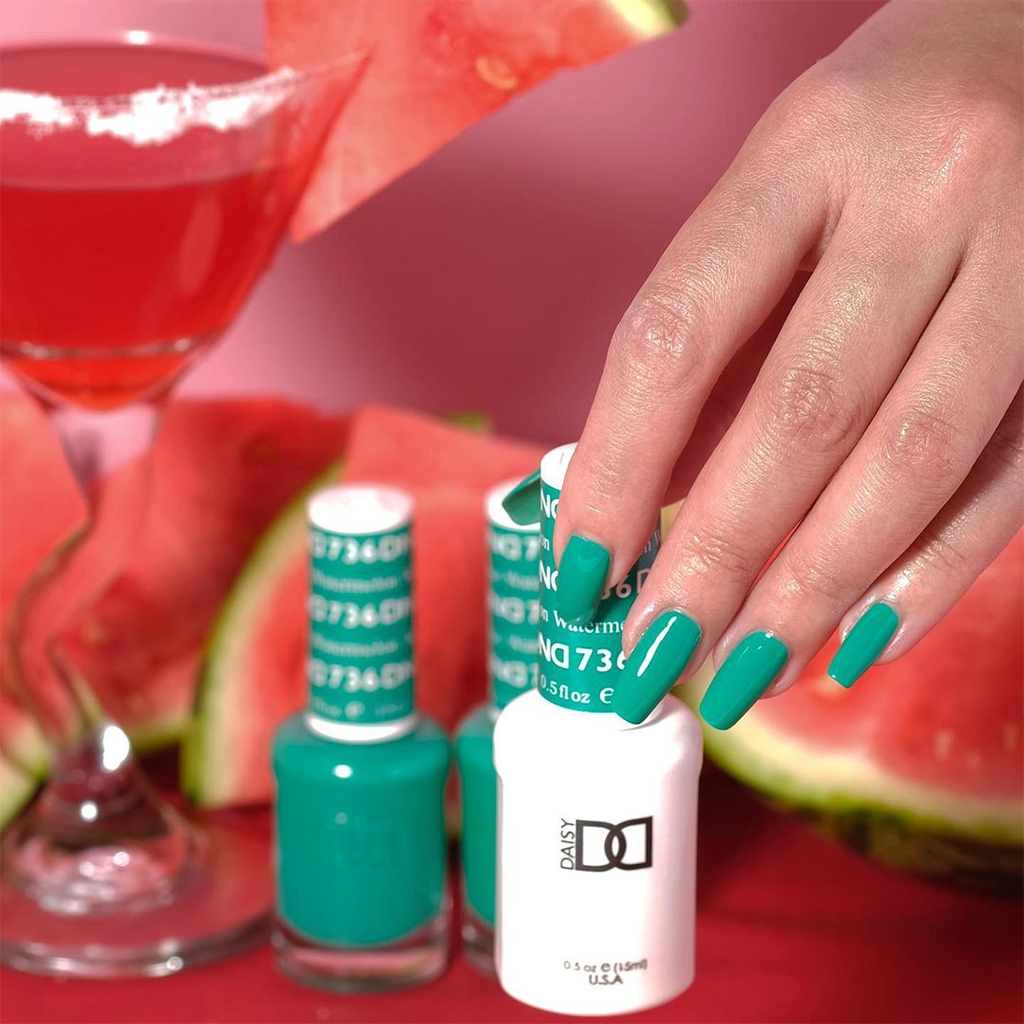 How to Get the Best out of Your Gel Polish Manicure?